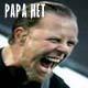 Papa Het's Photo